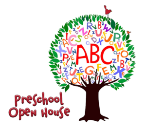 CECA Preschool Open House
