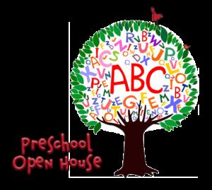 CECA Preschool Open House